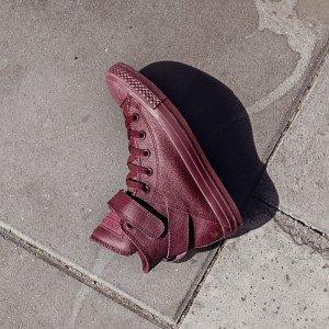 ,converse-chuck-taylor-all-star-brea-leather