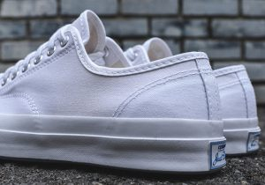 converse-jack-purcell-white-canvas-3