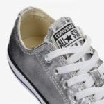 converse-chuck-taylor-all-star3608452-big
