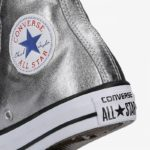 converse-chuck-taylor-all-star369-big