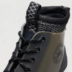 converse-chuck-taylor-2-thermo-boot-3