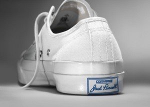 Converse_Jack_Purcell_Signature