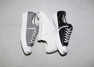 Converse_Jack_Purcell_Signature2