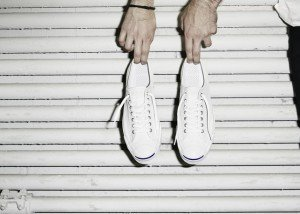Converse_Jack_Purcell_Signature_White