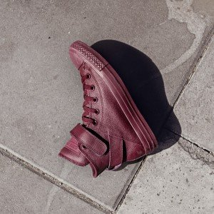 ,converse-chuck-taylor-all-star-brea-leather