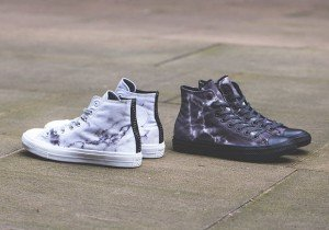 Converse-Chuck-II-Marble-Pack-1