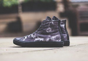 Converse-Chuck-II-Marble-Pack-3