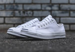 converse-jack-purcell-white-canvas-2