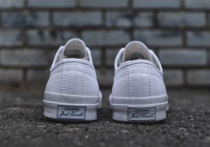 converse-jack-purcell-white-canvas-4