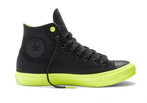 converse-counter-climate-collection-chuck-taylor-2