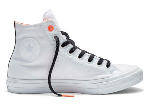 converse-counter-climate-collection-chuck-taylor-3