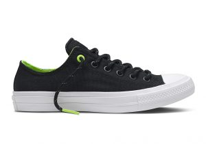 converse-counter-climate-collection-chuck-taylor-4