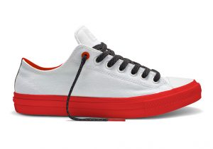 converse-counter-climate-collection-chuck-taylor-5