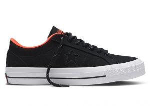 converse-counter-climate-collection-one-star-1