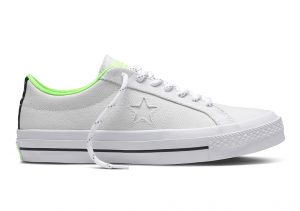 converse-counter-climate-collection-one-star-2