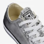 converse-chuck-taylor-all-star3608452-big